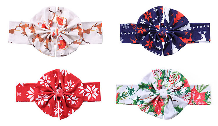 Christmas-Bow-headband-_04