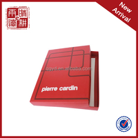 Paper Box Packaging Printing Clothing Box