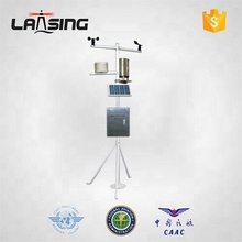 WS01 Small Automatic Weather Station