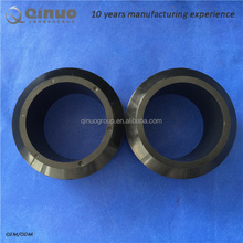 OEM/ODM professional rubber product supplier rubber components manufacturers