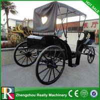 used cinderella pumpkin horse carriage for sale christmas horse carriage for sale in stock