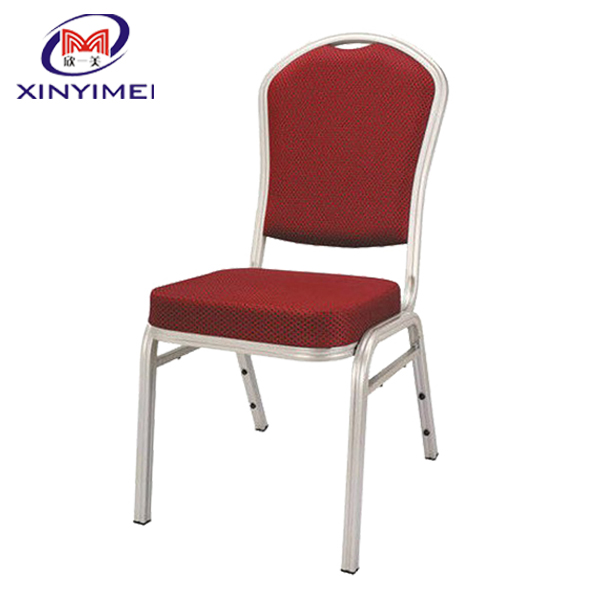 Used stainless steel chair for sale