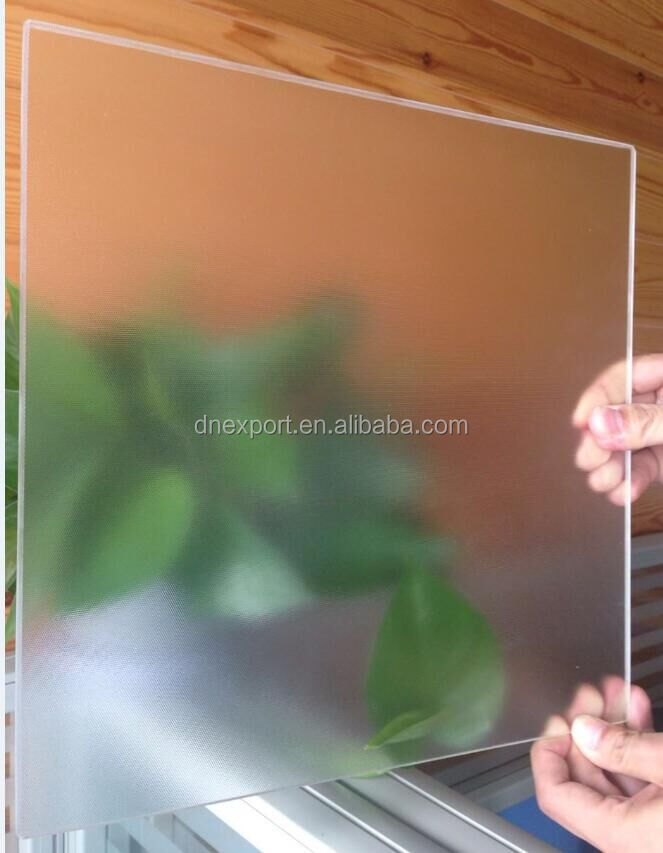 3.2mm Photovoltaic solar tempered Glass size up to 3020 * 1191mm