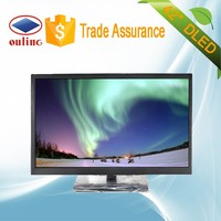 Ouling factory direct tv led full hd led 42 inch tv led tv