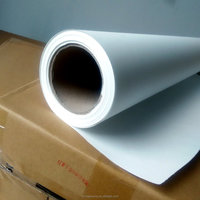 Quality assured Heat transfer paper
