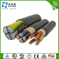 Medium Voltage Power Cables N2XSY NA2XSY N2XS2Y NA2XS2Y Cables