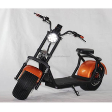 2018 new wholesale chinese cheap adult electric motorcycle cheap electric scooter