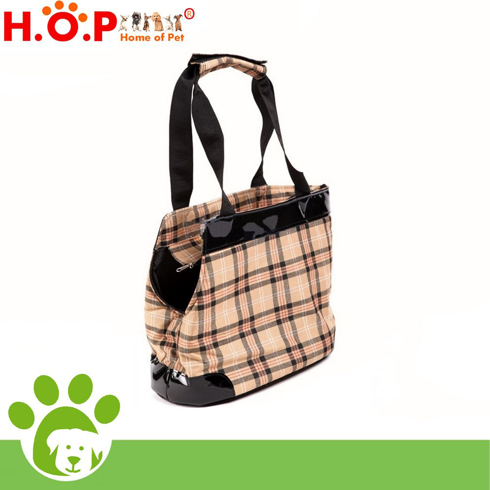 New Arrivel Factory Wholesale Folding Hot Dog Carrier Enclosure,Cat 2015 Design House