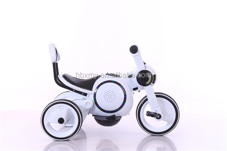 2014 kids rechargeable motorcycle electric children motorcycle with price