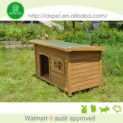 Farm House Designs Dog Cage for Sale Cheap