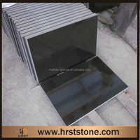 imperial black pearl steel grey granite