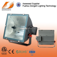 2000W MH Outdoor flood light with gear box
