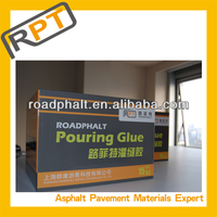 Roadphalt asphaltic pavement cracks products