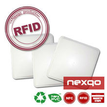 Top Selling Long Distance UHF Reader with RFID Development Kit for Warehouse management