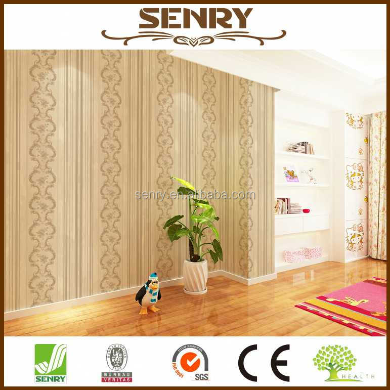 self adhesive vinyl wall covering cork wall covering panels