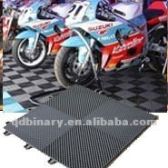 Excellent quality Crazy Selling runway flooring