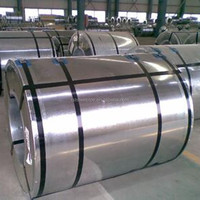 hot dip galvanized ,DX51D DX52D China steel factory hot dipped galvanized steel coil with price list,galvanized steel coil price