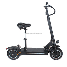 2017 electric scooter 800w citycoco scooter gas electric scooter city coco
