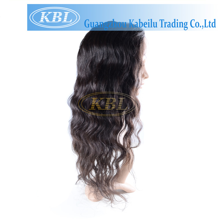 best price Raw Virgin Lace wigs in dubai,blonde lace front wig