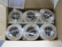 fully packing warp shrink film