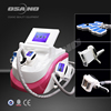 /product-gs/portable-beauty-equipment-rapid-weight-loss-cryo-lipo-velasmooth-spa-and-beauty-equipment-1307138701.html