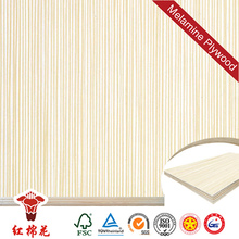 Factory direct sale italian poplar plywood/best price lvl board with best price