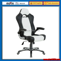 Modern Style Ergonomic Design Office Chair Gaming Chair Racing Chair For Gamer Y-2759