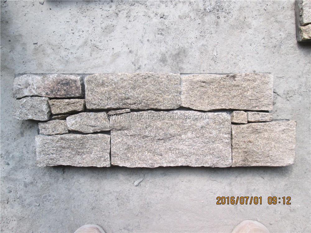 classique d coratif panneaux de pierre naturelle pour mur ext rieur ardoise id de produit. Black Bedroom Furniture Sets. Home Design Ideas