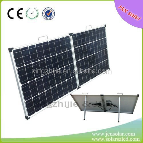 120W-300W A grade <strong>poly</strong> or mono solar panel , folding solar panel,solar folding panels.manufacturer mono solar panels