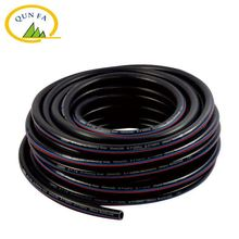 compressor rubber air hose brake hose