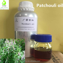 Medical Grade Patchouli Oil Price 100% Pure Essential Oils China Suppliers