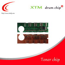Reset Chips SCX D4200A for Samsung SCX 4200 4210 toner chip