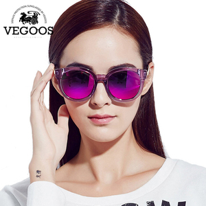 abaa022fce Pc Polaroid Sunglasses Wholesale