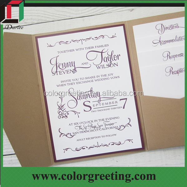 wedding invitations order online europe matik for With wedding invitations online europe