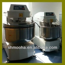 confectionery bakery plant (Mixer, Divider, Rounder, Sheeter, Prover, Deck Oven) (CE,ISO9001,factory lowest price)