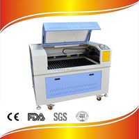 Remax-6040 laser engraving glass laser machine for sale