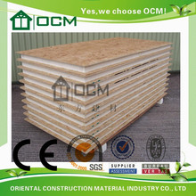 osb eps sandwich wall <strong>panel</strong>