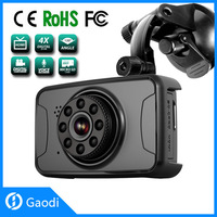 Full HD 1920x1080P Waterproof helmet action Car and motorcycle bike Camera