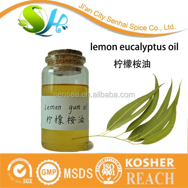 Lemon Eucalyptus Oil Eucalyptus Oil Eucalyptus Citriodora Oil