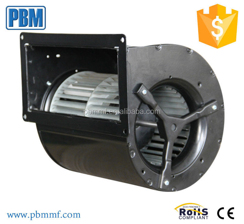 Hot Air Blower Industrial : Industrial hot air blower for drying buy