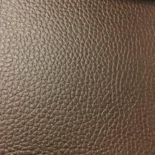 PVC Patent Leather Fabric for Bags Shoes Sofa and Carseat Cover