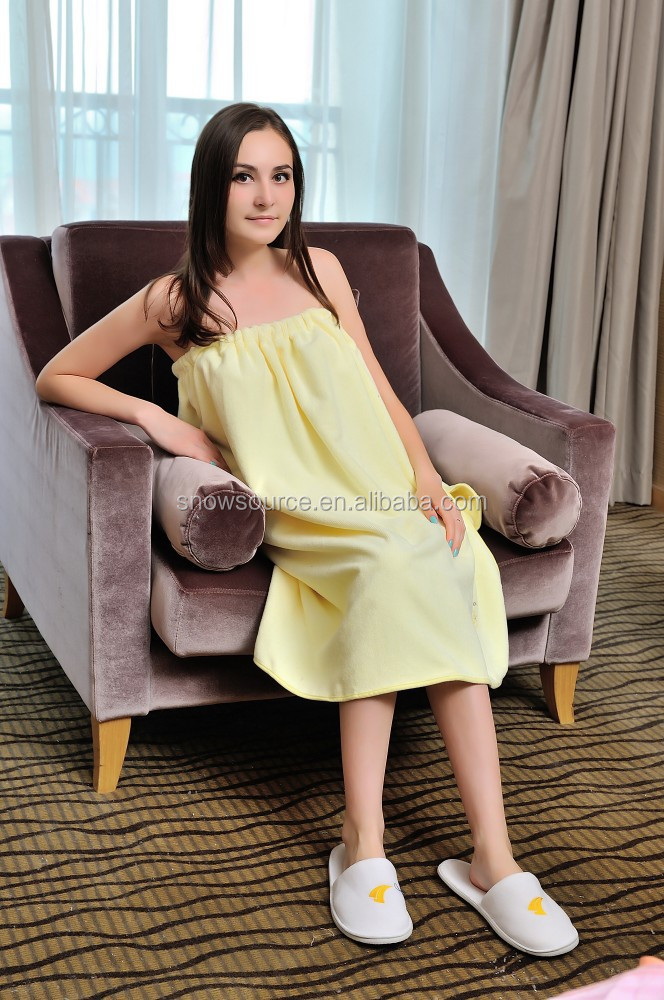Sex products alibaba hot sale fashionable lady bath dress