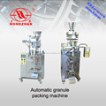 automatic particle packing machine