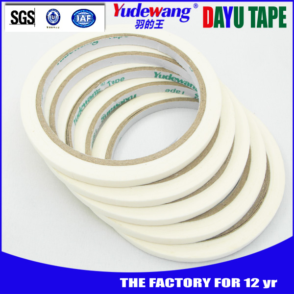 free samples reflective duct masking tape
