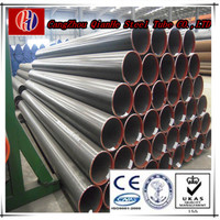 hebei best price good qualiuty seamless steel pipe for gas
