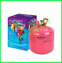 30 LBS /13.4L High Quality Helium Tank,Helium Cylinder for party
