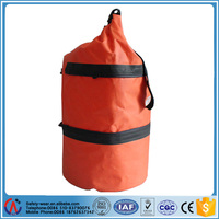 Roll Up Design Waterproof Dry Bag Travel Bag For Camping Hiking