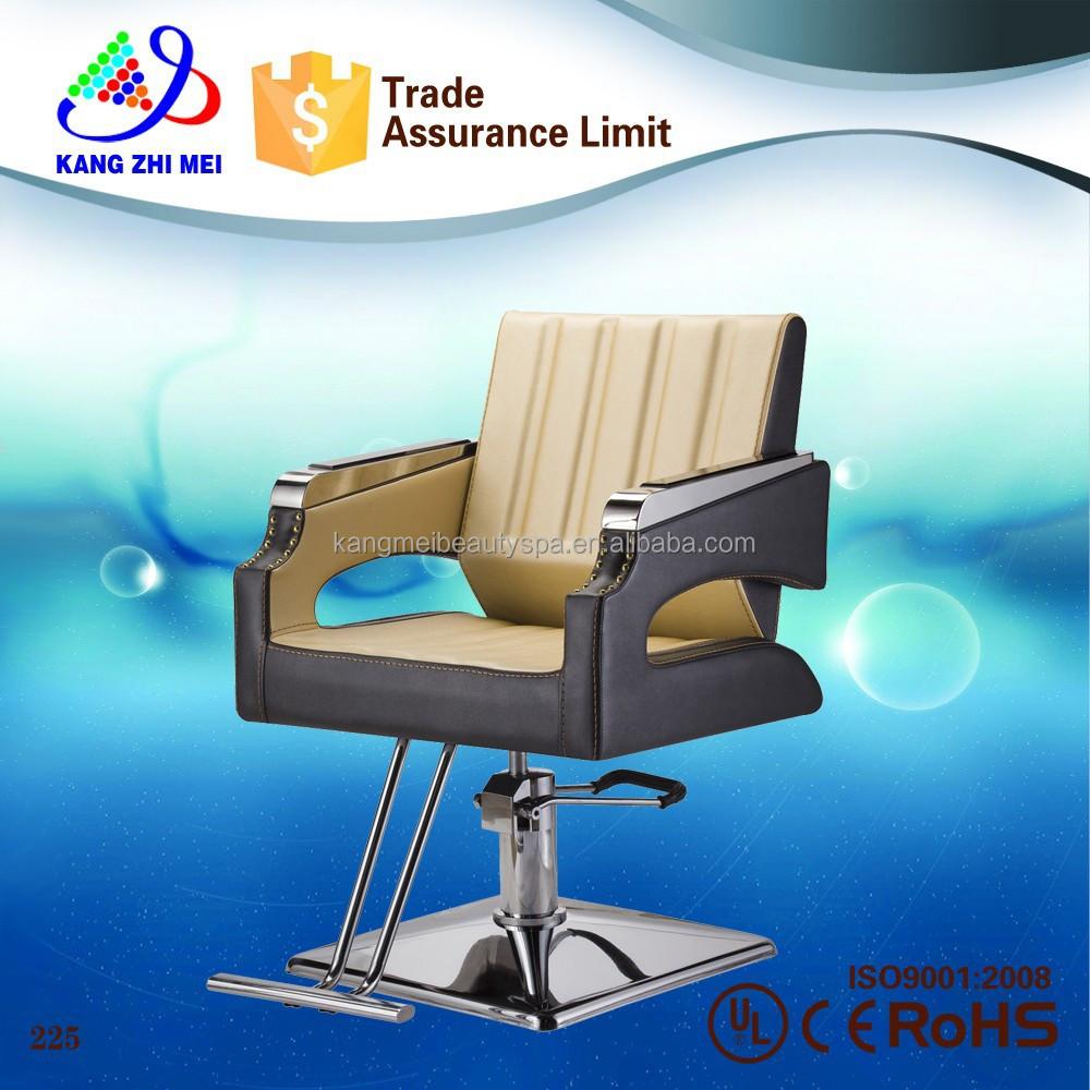 Reclining barber chair cheap hair salon furniture super for Super cheap furniture