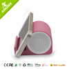 Professional Portable Electrical 3W bluetooth speaker portable wireless mini