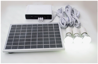 White LED Solar Light 2W/ 3W/5W/7W Waterproof Outdoor Solar Panel Lamp solar hanging lanterns